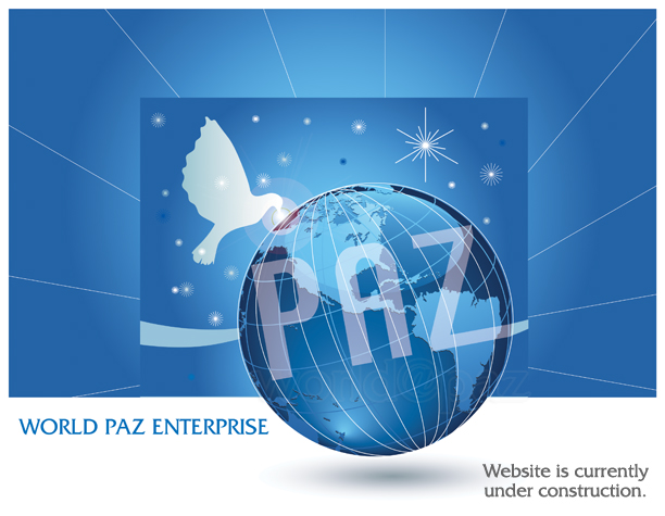 World Paz image